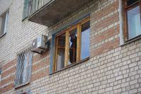 Калининградец пытался украсть газ и чуть не взорвал жилой дом.
