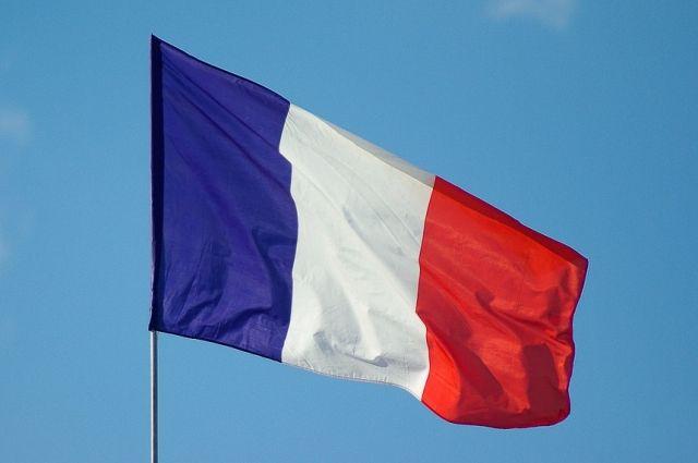 Товарооборот между РФ и Францией вырос на 16,5%