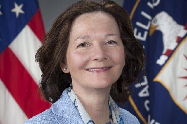 Кто такая Джина Хаспел, возглавившая ЦРУ?