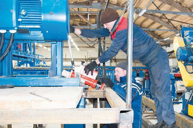 Высококлассные специалисты, профессионалы своего дела работают на оборудовании, установленном по последнему слову техники.
