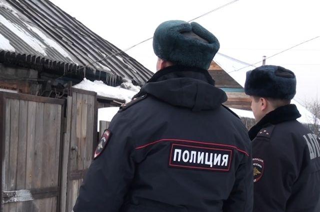 СКвозбудил уголовное дело после исчезновения 5-летней девушки вСочи