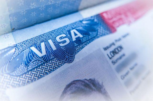 Евросоюз планирует увеличить стоимость своих виз на 20 евро