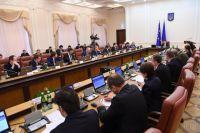 В Кабмине запретили украинским спортсменам выступать в России
