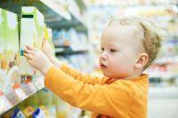 51a53710c54d2e17224810b7c4fe09aa - Как приучить детей к здоровой пище?