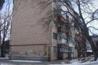Снос «хрущевок» в Киеве: список домов, которые подлежат реконструкции