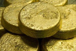 «Золото Камчатки» более 10 лет проводит социально-ответственную политику.