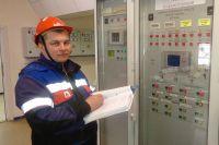 В прошлом году по результатам конкурса Владимира признали «Лучшим уполномоченным по охране труда Нефтегазстройпрофсоюза России».