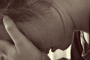 Новокузнечанка угрожала убить свою 14-летнюю дочь.