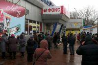Стороны в Минске договорились о возобновлении связи Vodafone в Донецке