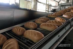 Покрасивым свежим булочкам инескажешь, что они готовятся вантисанитарных условиях.