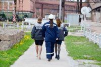 За экологией на предприятиях будет следить Росприроднадзор.