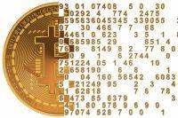 Кабмин одобрил признание майнинга криптовалют трудовой деятельностью