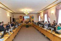 В Тюмени пройдет IX Юридическая неделя