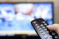 Украина стала самым большим импортером сериалов для телевидения России