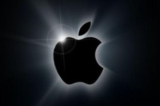 Из-за поддельных деталей производство iPhone остановили надве недели