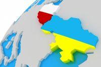 Польша приглашает украинских предпринимателей открывать бизнес в стране