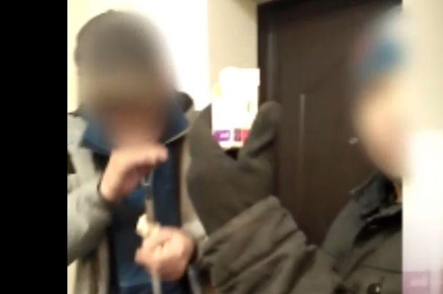 Героин  Сайт ЗАО Псилоцибин Магазин Ленинск-Кузнецкий