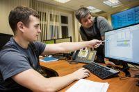 Молодёжь способна смотреть на решение производственных вопросов с неожиданного ракурса.