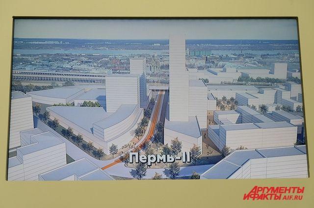 Взять кредит по телефону на карту украина
