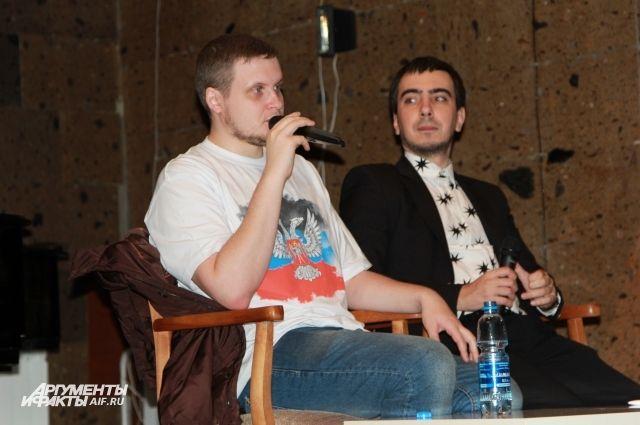 Сторонники Навального и«Голос» признались внамерении дискредитировать выборы вРФ