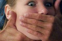 В Кузбассе 45-летний педофил больше полугода насиловал малолетнюю дочь.
