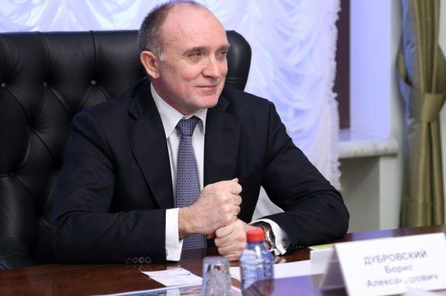 Челябинск будет русской Барселоной после саммита ШОС