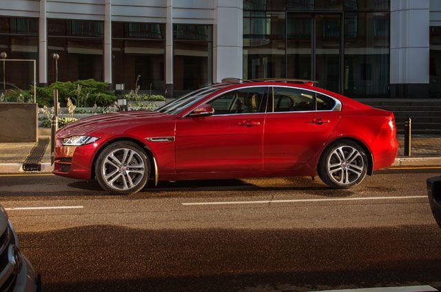 Владельцам каких автомобилей придется платить налог на роскошь?