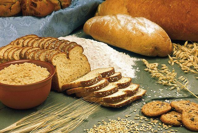 Хлеб поставщиков Кубани победил воВсероссийском конкурсе