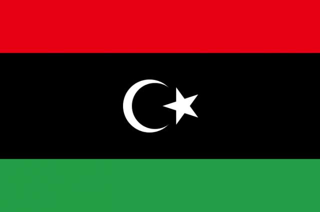 Сын Муаммара Каддафи будет участвовать впрезидентских выборах вЛивии