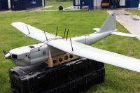 БПЛА Орлан-30.