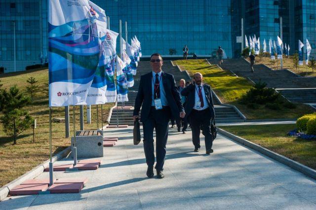 Музеи Московского Кремля едут воВладивосток