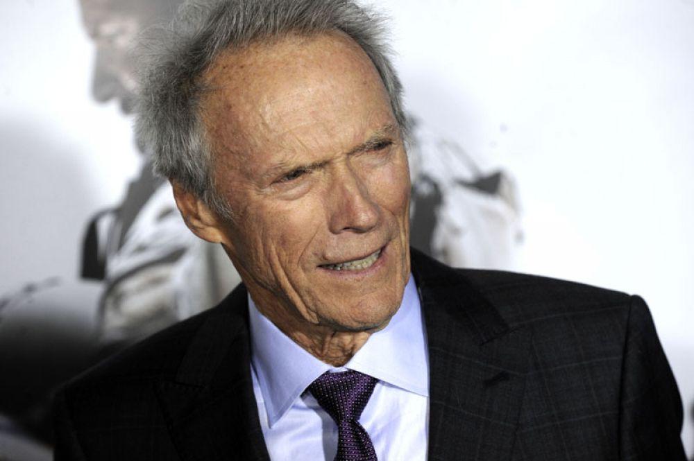 Пятикратный обладатель премии «Оскар» Клинт Иствуд с 1986 по 1988 год был мэром города Кармел в Калифорнии.