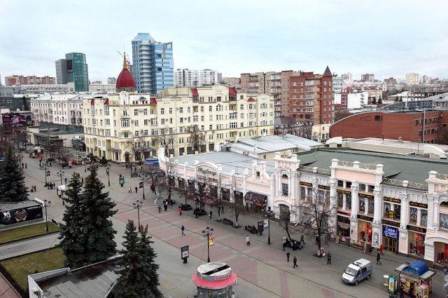Пропавших юных тюменцев нашли в Челябинске