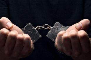 За убийство знакомого тюменец проведет в тюрьме 8,5 лет