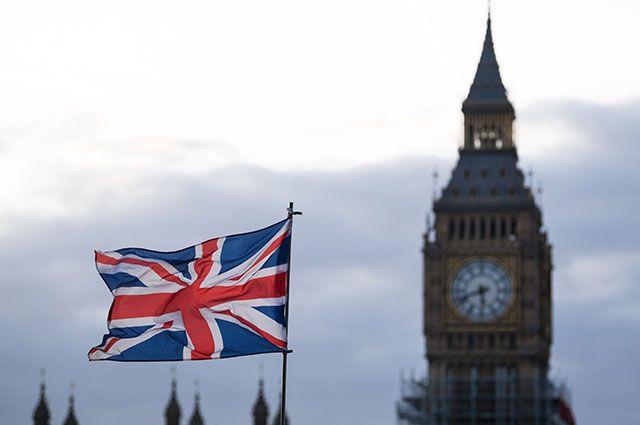Прощай, «Челси»? Что будет с русскими богатствами в Лондоне