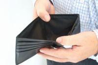 Верховная Рада приняла за основу законопроект о банкротстве