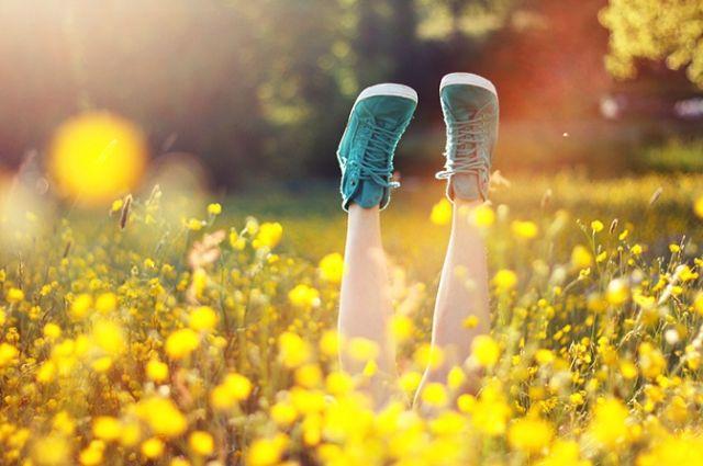 Секреты счастья: учимся быть счастливыми и любить жизнь | Психология жизни | Здоровье | АиФ Украина