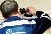 Камеры после демонтажа будут использоваться в других проектах.