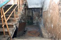 Омичей из аварийного жилья будут переселять в муниципальные квартиры.