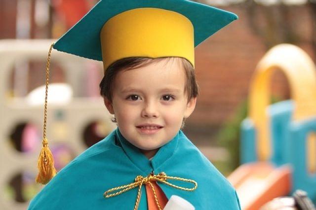 Детей примут лагеря Приморья, Амурской области и Хабаровского края.