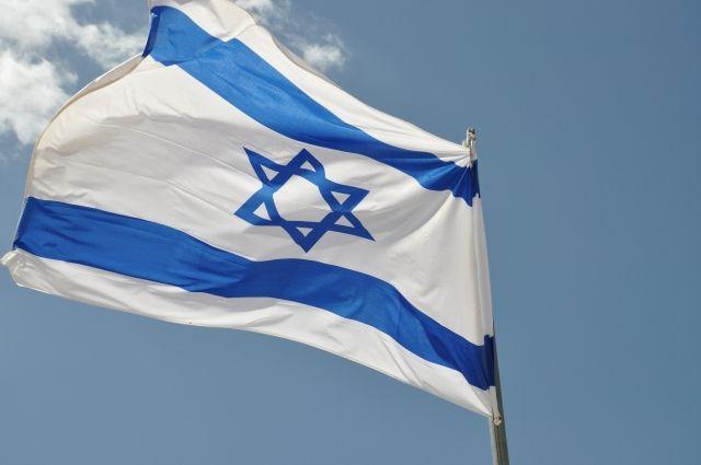 Израильское командование опубликовало видео уничтожении ядерного реактора вСирии