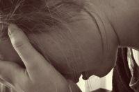 Мать-одиночку оставили без средств к существованию из долга за квартиру, где она практически не жила.
