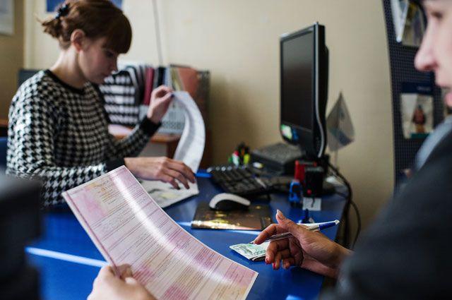 Новороссийск многодетные нуждающиеся в жилье субсидия