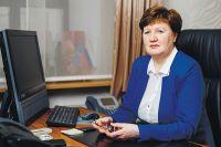Ризида Фатыхова знает, как экономно и удобно платить за ЖКХ через банкоматы, интернет. И вам советует.