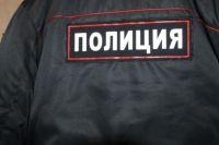 Полиция задержала тюменцев, которые прятали наркотики на Ямской