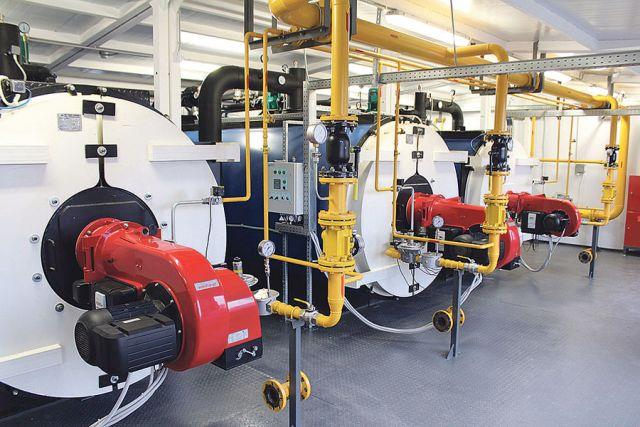 Сегодня компания предлагает заказчикам комплексное решение по проектированию объектов теплоэнергетического комплекса, систем теплоснабжения, водоснабжения, газоснабжения.