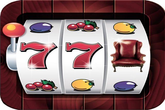 Жительнице Владимира вынесли вердикт за компанию азартных игр