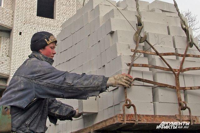Администрация Нижнего расторгла контракт с застройщиками Почаинского оврага.