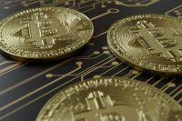 Тюменец решил купить биткоин и потерял почти 100 тысяч рублей