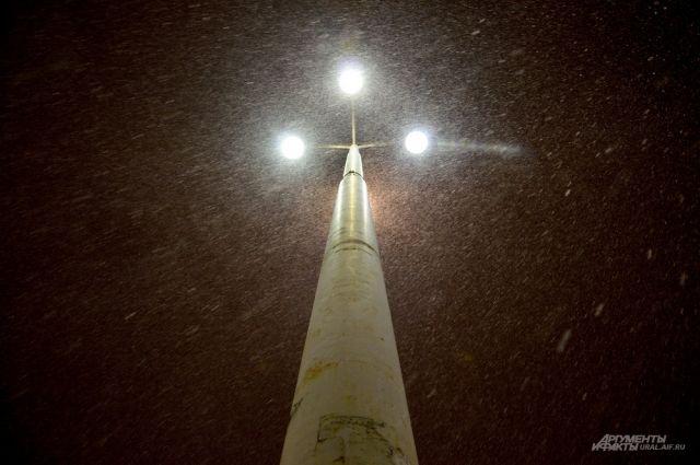 Посольство РФ пошутило, что Россию могут обвинить в снегопаде в США